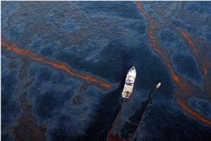 Gran Bretaña estudia redoblar requisitos para perforaciones petroleras