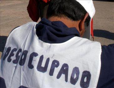 Correa: Ecuador reduce la pobreza y el desempleo