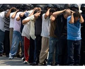 Detienen a banda que traficaba drogas desde México, Perú y Ecuador hacia EE.UU.