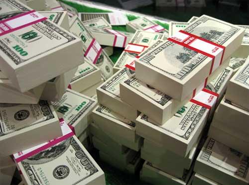 Inversión pública en Ecuador subió más de un 60 %