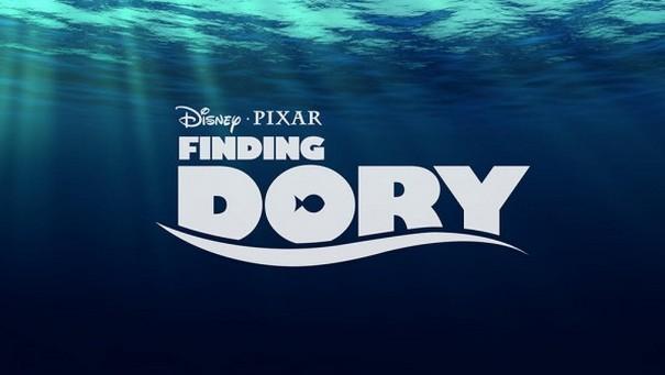 Buscando a Nemo tendrá segunda parte