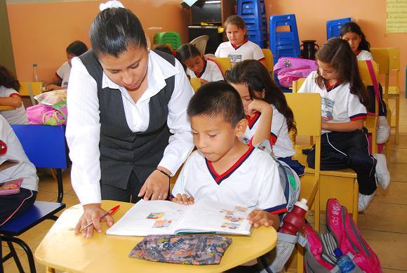 Nuevo reglamento genera cambios en el sector educativo