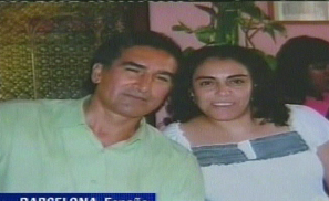 Tres hombres acaban a golpes con la vida de un ecuatoriano