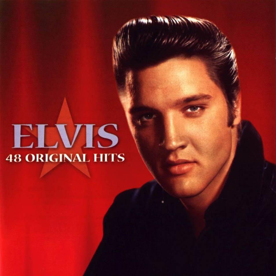 Se prepara la celebración del 75 cumpleaños de Elvis Presley