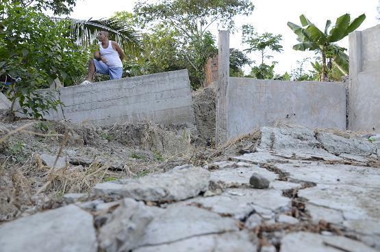 El fenómeno El Niño sí llegará a Ecuador