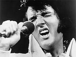 Excorista de Elvis Presley dijo que nunca supo que consumía drogas