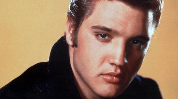 Elvis en el corazón de sus fans tras 35 años de ausencia