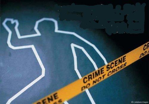 Taxista informal es asesinado a tiros en Chone