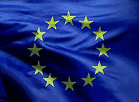 Ecuador y Unión Europea buscan posibilidades comerciales