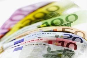 Recesión en España continuará durante todo el 2010