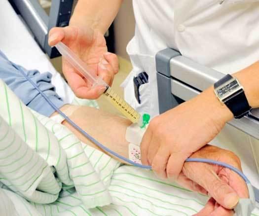 Inauguran una cl nica privada de eutanasia con unidades m viles el diario ecuador - Casos de eutanasia ...