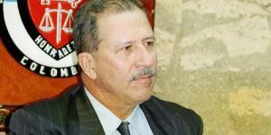 Extraditan a EEUU a jefe de desarticulado cartel de Cali