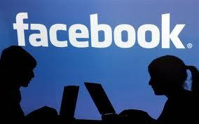 Facebook eliminará los datos borrados por sus usuarios