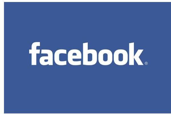 Alemania inicia procedimientos legales contra Facebook