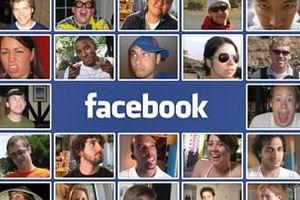 Abogados afirman que subió tasa de divorcios por auge de Facebook