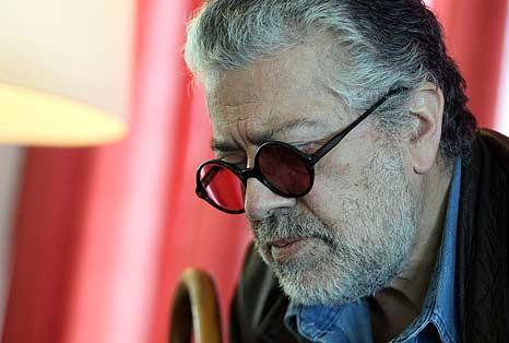 Asesinan en Guatemala al cantante  Facundo Cabral