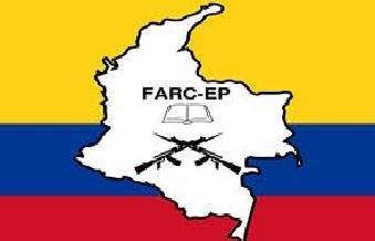 FARC confirma nombres de tres uniformados que serán liberados