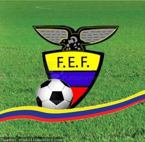 Cancelado partido Ecuador-Chile