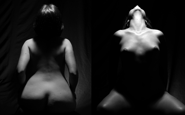 Galeria Desnudo Gay 115
