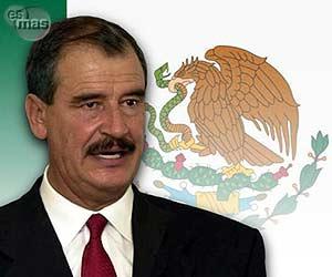 Fox acusa a Chávez de engañar a los venezolanos