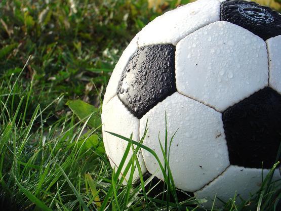 La mafia detrás de las apuestas amañadas en el fútbol europeo
