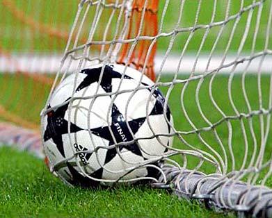 Más escándalos por manipulación de partidos de fútbol en Europa