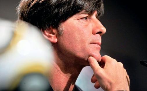 Número mágico favorece a Alemania