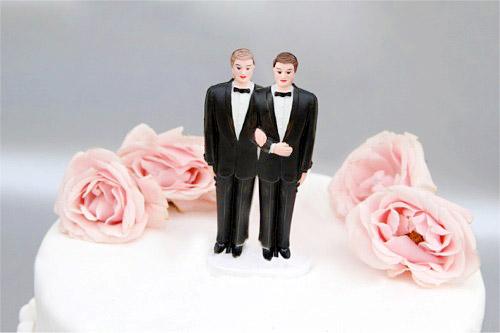 El Distrito de Columbia aprueba los matrimonios homosexuales