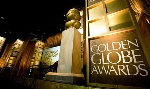El 13 de enero serán entregados los Globo de Oro