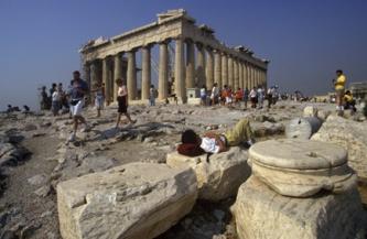 Turismo puede disminuir por disturbios