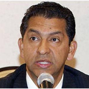 """""""No queremos que Rafael Correa deje la presidencia, queremos que cambie"""": Lucio Gutiérrez"""