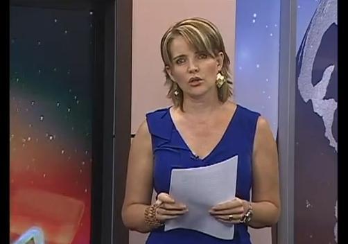 Janeth Hinostroza se separa de su programa matutino