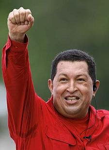 La inteligencia de EEUU cree que Chávez 'se encuentra en un estado crítico'