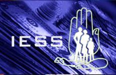 IESS invertirá US$ 150 millones en industria