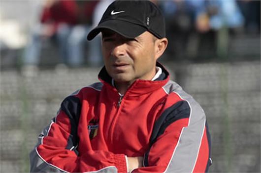 Jorge Sampaoli es el nuevo técnico de Emelec