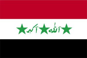 FIFA suspende a la federación iraquí de fútbol