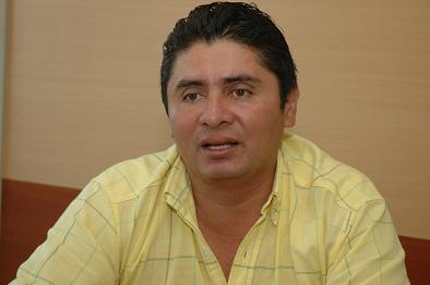 Matan a Ito Menéndez