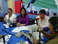 Emprende Manabí cierra  inscripciones el domingo