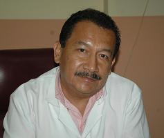 Médico víctima de secuestro y robo en consultorio