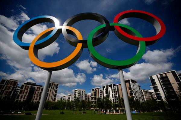 Londres 2012 dejará legado de 16.600 millones de euros