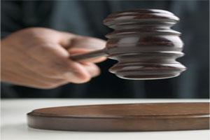Niegan amparo constitucional contra proyecto de Ley de Comunicación