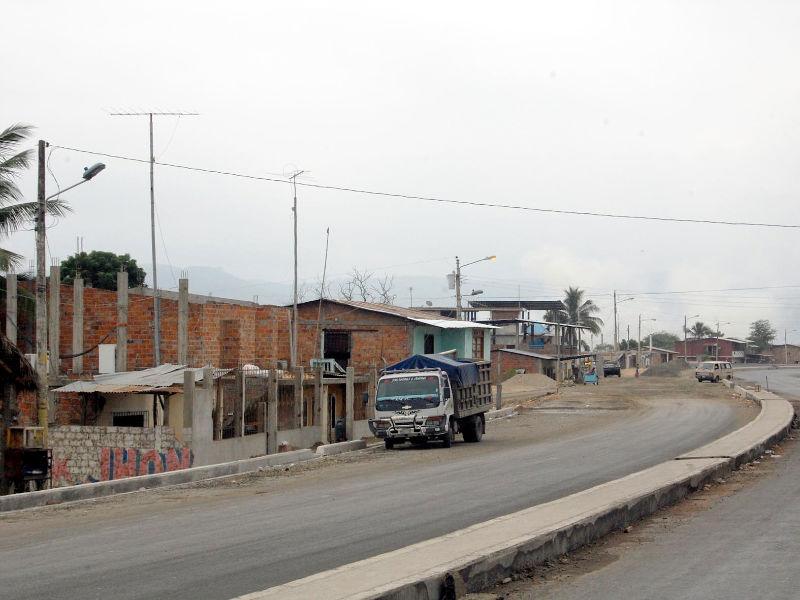 Desarrollan censo en La Sequita