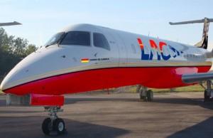Líneas Aéreas Cuencanas (LAC) operará con 12 frecuencias