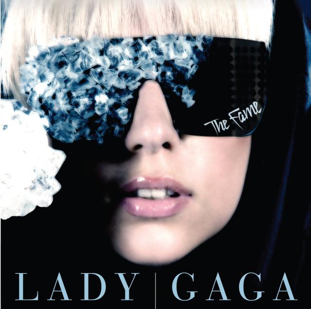 Lady Gaga confiesa su bisexualidad