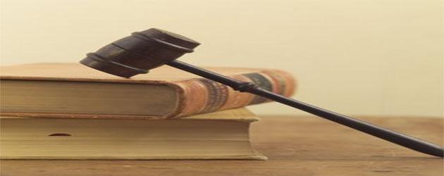 Jueza niega medidas cautelares sobre ley electoral