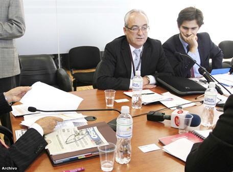 WAN-IFRA denuncia viraje autoritario del gobierno de Ecuador