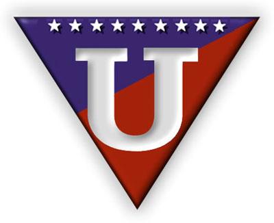 Lejos de Quito, Liga marca en cada encuentro