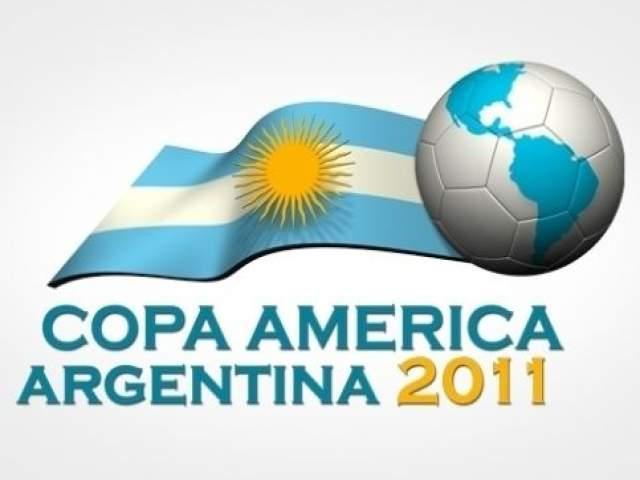 El mundo a la expectativa del arranque de la Copa América