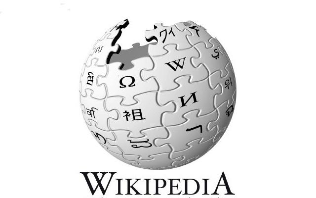 'Wikipedia en español es la peor de todas'