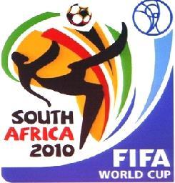 Mundial Sudáfrica 2010, sin señas de doping